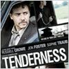 Tenderness : poster
