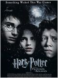 Harry Potter ve Azkaban Tutsağı