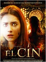 el-C&#304;N