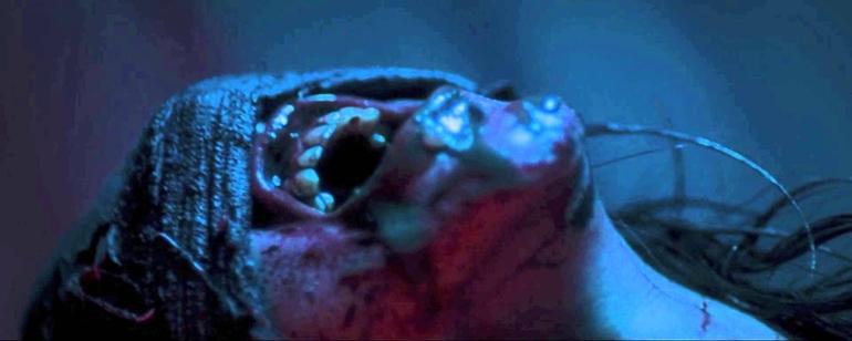 Baskın: Karabasan Filminden Yeni Teaser! haberi