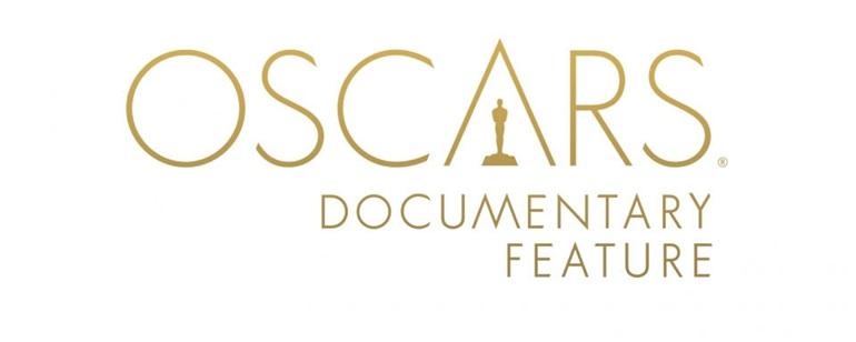 Bu Yıl Oscar İçin Yarışacak Belgesel Adayları Açıklandı!