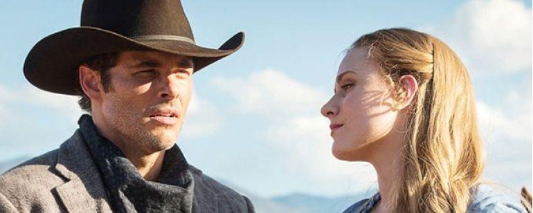 Westworld'ün İkinci Sezonu Hakkında Yeni Açıklamalar