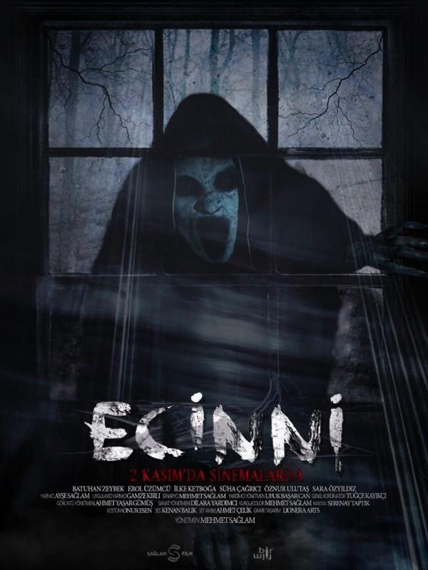 Ecinni