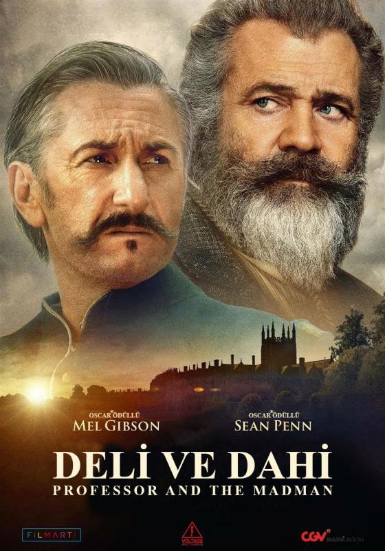 Deli ve Dahi