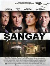 Şangay filmini izle