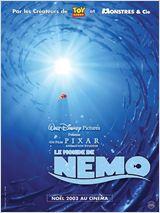 20258955 - Kay�p Bal�k Nemo 3D