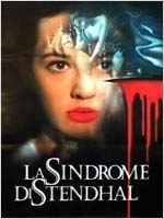 Stendhal Sendromu