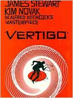 Vertigo - Ölüm Korkusu