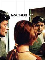 Solaris – Solyaris -