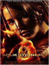 20059905 - Beğendiğiniz Sinema Filmleri