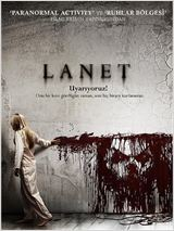 Lanet