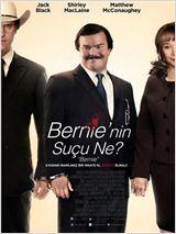 20198205 - Bernie'nin Su�u Ne?