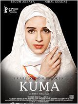 20533595 - Kuma