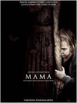 Mamá film afişi