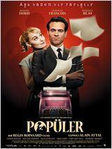 20533141 - Pop�ler