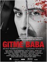 20468940 - Gitme Baba
