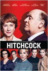 Hitchcock &#8211; Hitkok