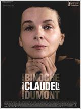 20497192 - Camille Claudel, 1915