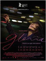 039145 - Gloria