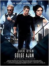 336959 - Jack Ryan: G�lge Ajan