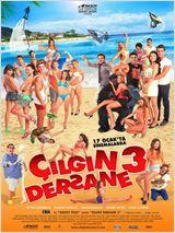 256528 - ��lg�n Dersane 3