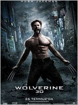 21005789 20130514174658803 - Wolverine