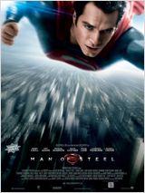 21006455 20130516125839361 - Man of Steel