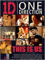 21019170 20130712133130699 - One Direction: This Is Us