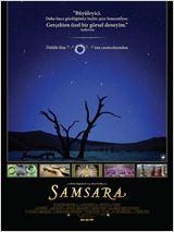 21033023 20130829113432156 - Samsara