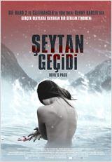 21035632 20130902180911073 - �eytan Ge�idi