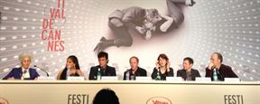 Cannes 2013: Jimmy P Bas&#305;n Konferans&#305; Notlar&#305;