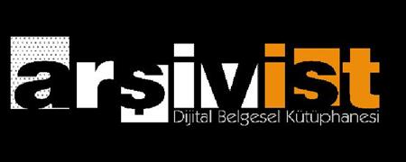 20001911 - �lk Dijital Belgesel K�t�phanesi Yak�nda Kuruluyor!