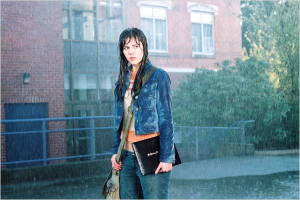 Son durak 3 fotograf james wong mary elizabeth winstead