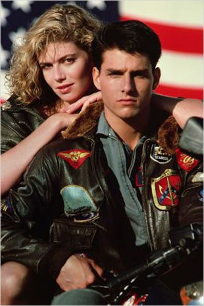 TOP GUN - TAKE MY BREATH AWAY MP3 İNDİR