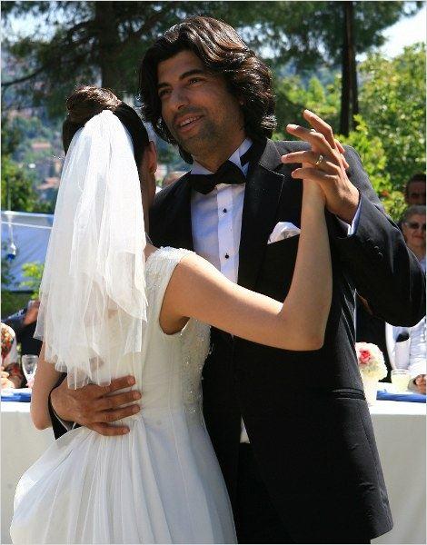 Фатмагуль свадьба своевременный