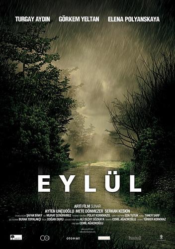 Eyl�l