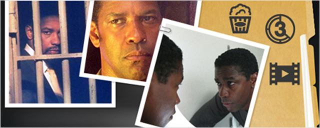 En İyi 15 Denzel Washington Filmi