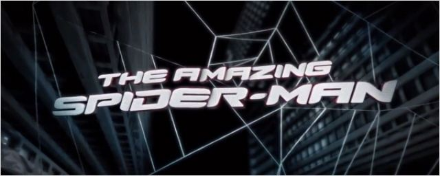 """The Amazing Spider-Man 2"" Filminden Üç Ayrı Video Teaser ve Green Goblin Söylentisi Geldi"